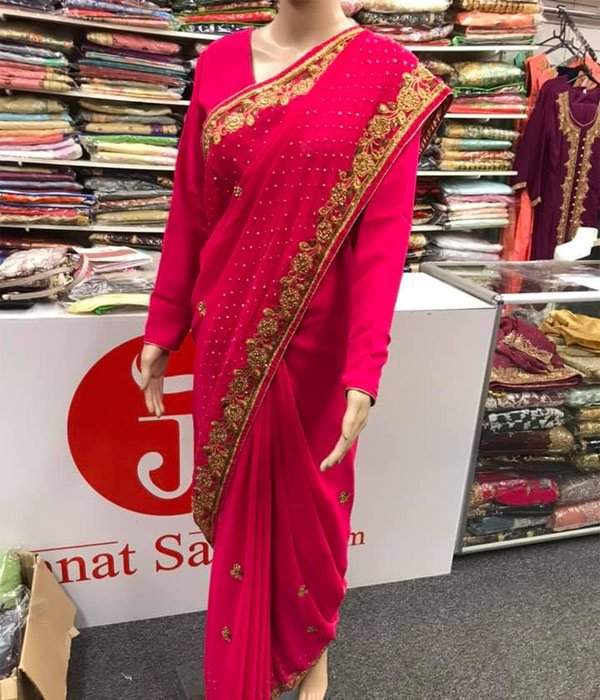 wedding-sarees-003